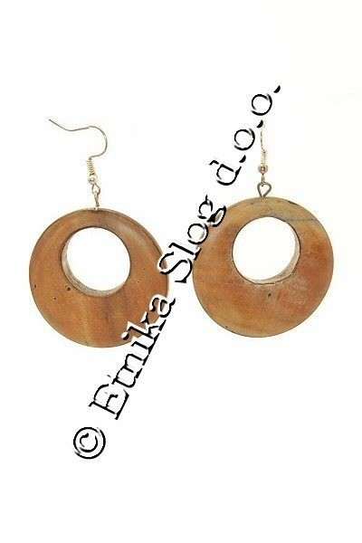 EARRINGS CO-OR07-02 - Oriente Import S.r.l.