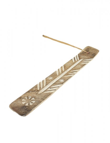 BOAT-SHAPED INCENSE HOLDERS PI-INL10 - Oriente Import S.r.l.