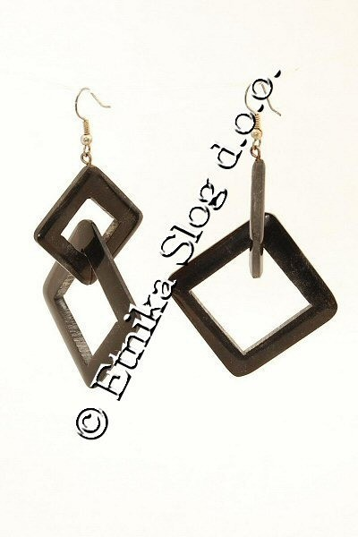 EARRINGS CO-OR10-03 - Oriente Import S.r.l.