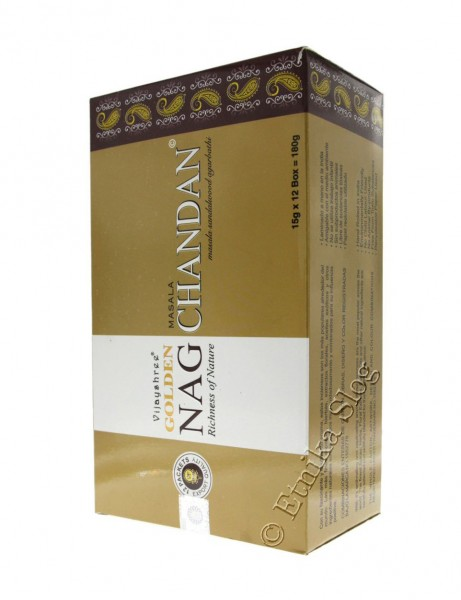 BESTSELLER INCENSES INC-NC21 - Oriente Import S.r.l.