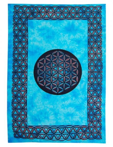SMALL AND MEDIUM INDIAN TOWELS TI-P01-51 - Etnika Slog d.o.o.