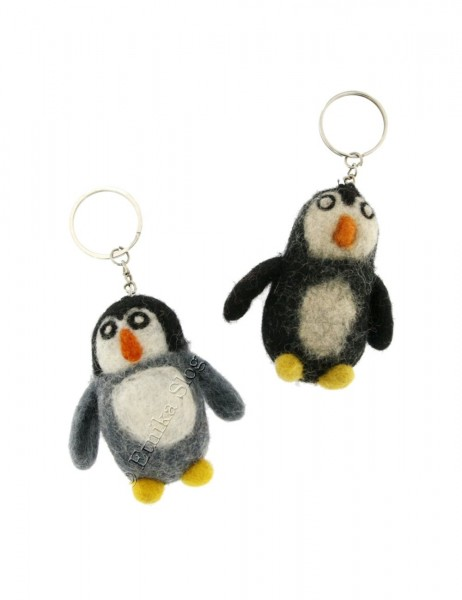 KEYCHAINS LC-PCH07 - Oriente Import S.r.l.