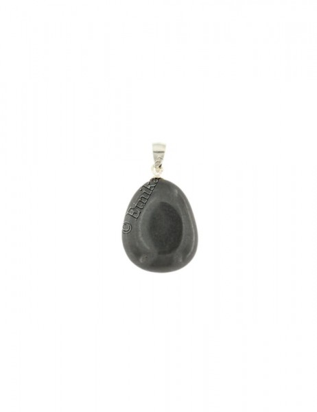 TUMBLED STONES AND CRYSTALS PENDANT PD-PND240-01 - Oriente Import S.r.l.