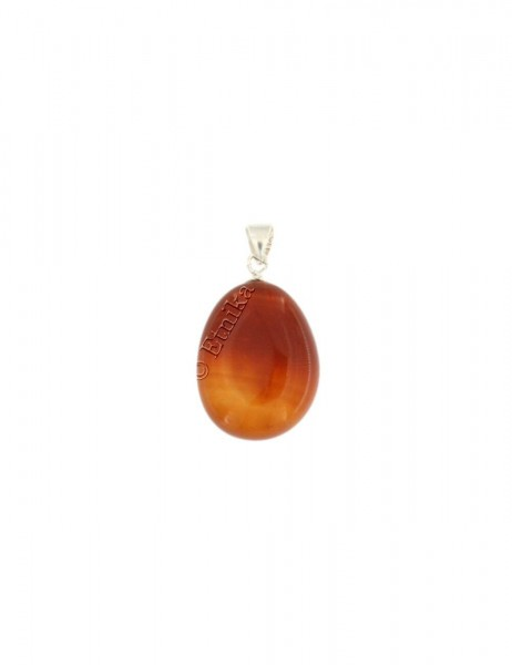 TUMBLED STONES AND CRYSTALS PENDANT PD-PND240-02 - Oriente Import S.r.l.