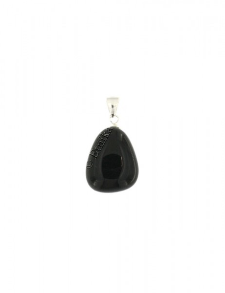 TUMBLED STONES AND CRYSTALS PENDANT PD-PND240-08 - Oriente Import S.r.l.