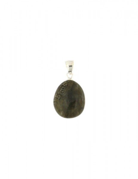 TUMBLED STONES AND CRYSTALS PENDANT PD-PND280-05 - Oriente Import S.r.l.