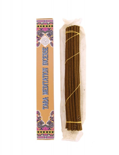 TIBETAN INCENSES INC-BT025 - com Etnika Slog d.o.o.
