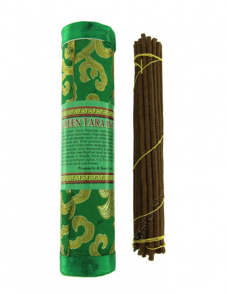 TIBETAN INCENSES INC-BT003-07 - Etnika Slog d.o.o.