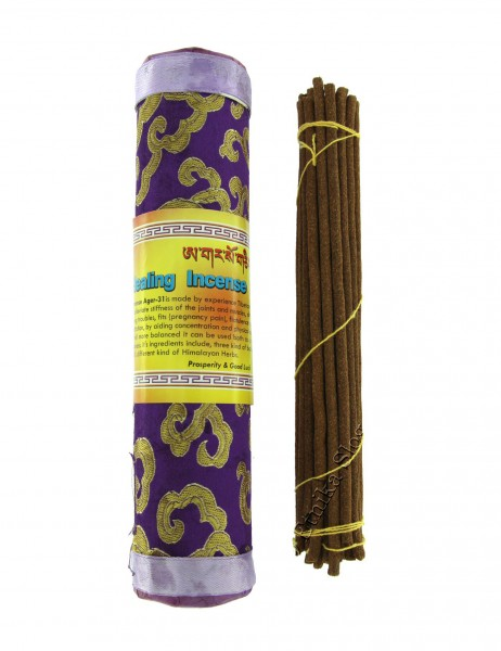 TIBETAN INCENSES INC-BT003-23 - Etnika Slog d.o.o.