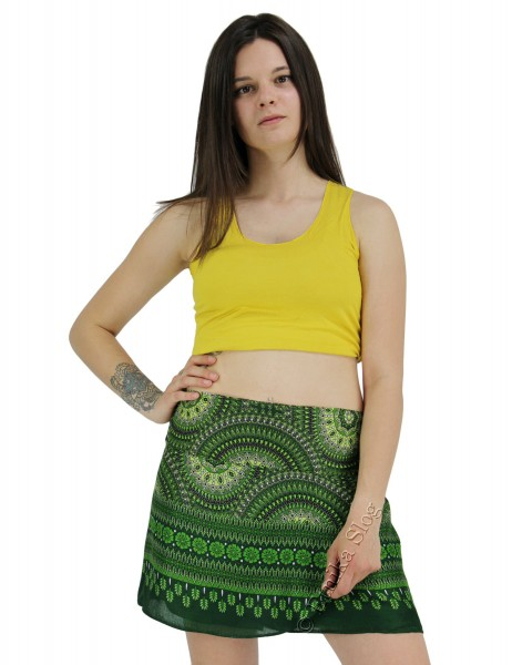 VISCOSE TROUSERS AND SHORTS AB-BCP23DV - Oriente Import S.r.l.