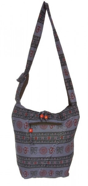 SHOULDER BAGS BS-IN50 - Etnika Slog d.o.o.