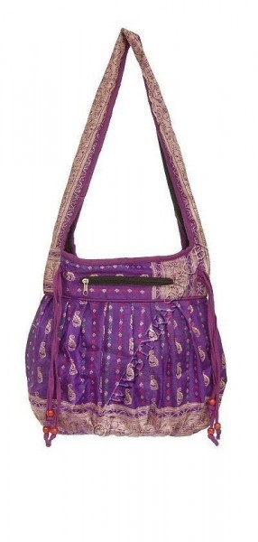 SHOULDER BAGS BS-IN56 - com Etnika Slog d.o.o.