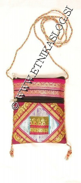 SMALL SHOLDER BAGS BS-INP06 - Oriente Import S.r.l.