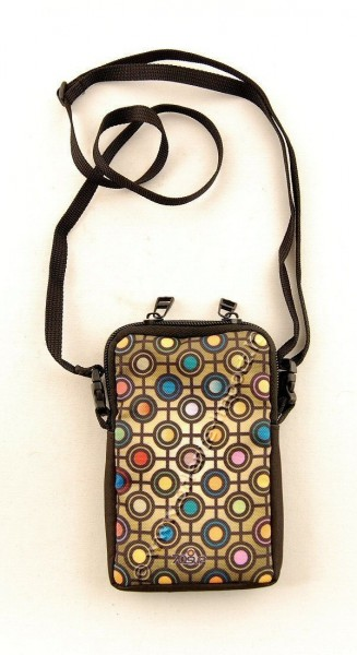 CELL PHONE PURSES PC-PVC01-01 - Oriente Import S.r.l.