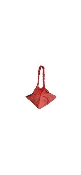 SHOULDER BAGS BS-THB16-01 - Oriente Import S.r.l.