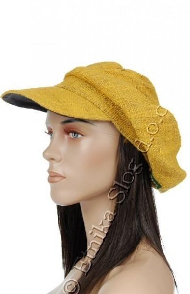 CAPS AND HATS CNP-BR02 - com Etnika Slog d.o.o.