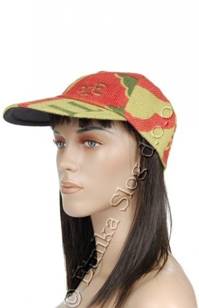 CAPS AND HATS AB-BRJ01 - Oriente Import S.r.l.