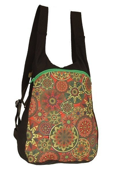 BACKPACKS BS-CK01-5 - Oriente Import S.r.l.