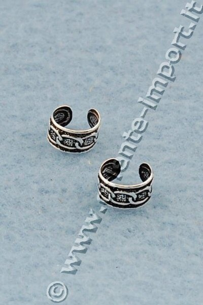 EARRINGS ARG-ORG05-03 - Oriente Import S.r.l.