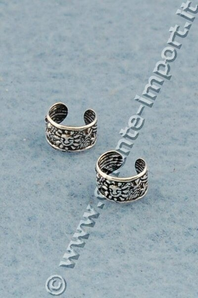 EARRINGS ARG-ORG02-01 - Oriente Import S.r.l.