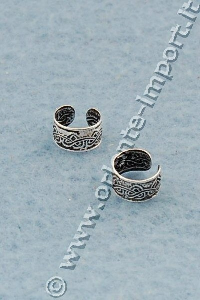 EARRINGS ARG-ORG05-01 - Oriente Import S.r.l.
