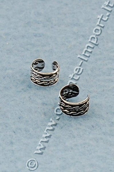 EARRINGS ARG-ORG05-02 - Oriente Import S.r.l.