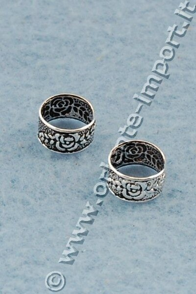 EARRINGS ARG-ORG01 - Oriente Import S.r.l.