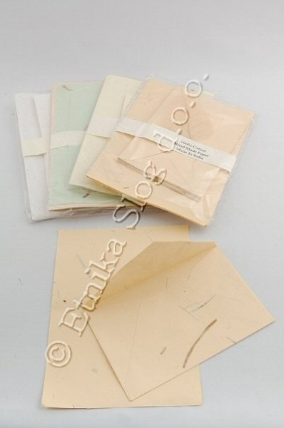 PRODUCTS FROM PAPER CR-BL10 - Oriente Import S.r.l.