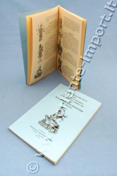 BOOK TI-001 - Oriente Import S.r.l.