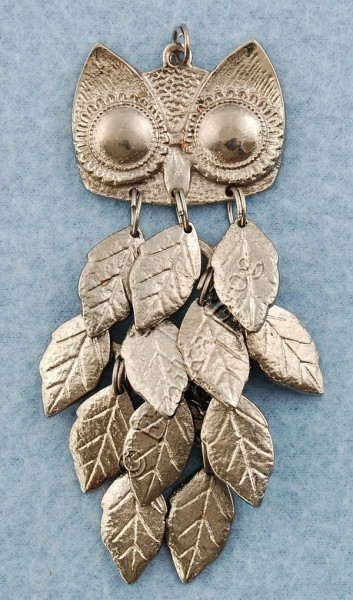 METAL PENDANTS MB-PND09-01 - Oriente Import S.r.l.