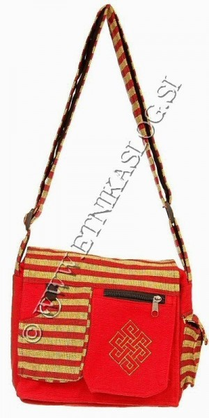 LARGE SHOULDER BAGS BS-NPP03-01 - Oriente Import S.r.l.