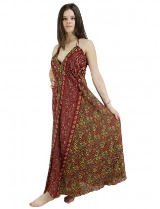 WOMEN'S CLOTHING SPRING/SUMMER