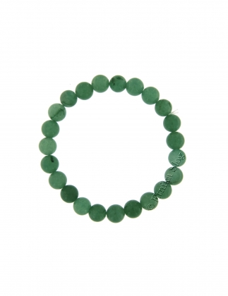 08 - 10 MM - WITH ELASTIC