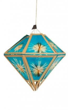 ORIENTALSKI LAMPIJONI